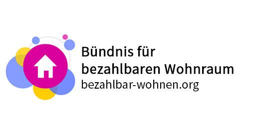 Bündnis für bezahlbaren Wohnraum Kiel, Schleswig-Holstein