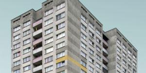 Wohnungsnot und Vonovia