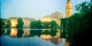 Bürgeranfrage an Kieler Stadtrat