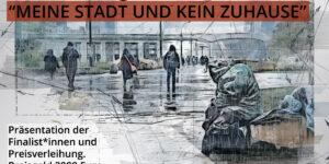 Ausschreibung Wohnungsnot Kiel