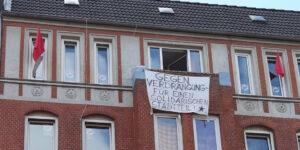 Demo 3 Juli Kiel bezahlbarer Wohnraum